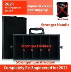2021 Re-Engineered Version - BBB