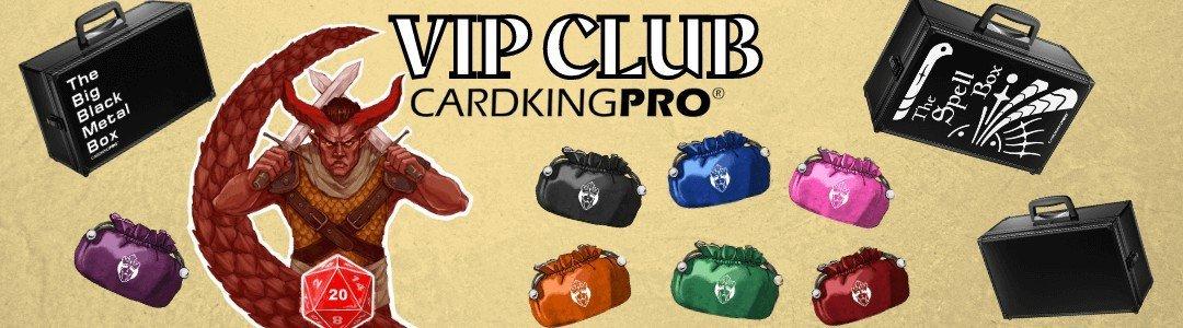 VIP_img1File name: