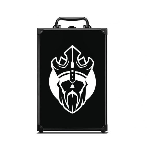 STORM Edition   PRO   Game Card Storage Case