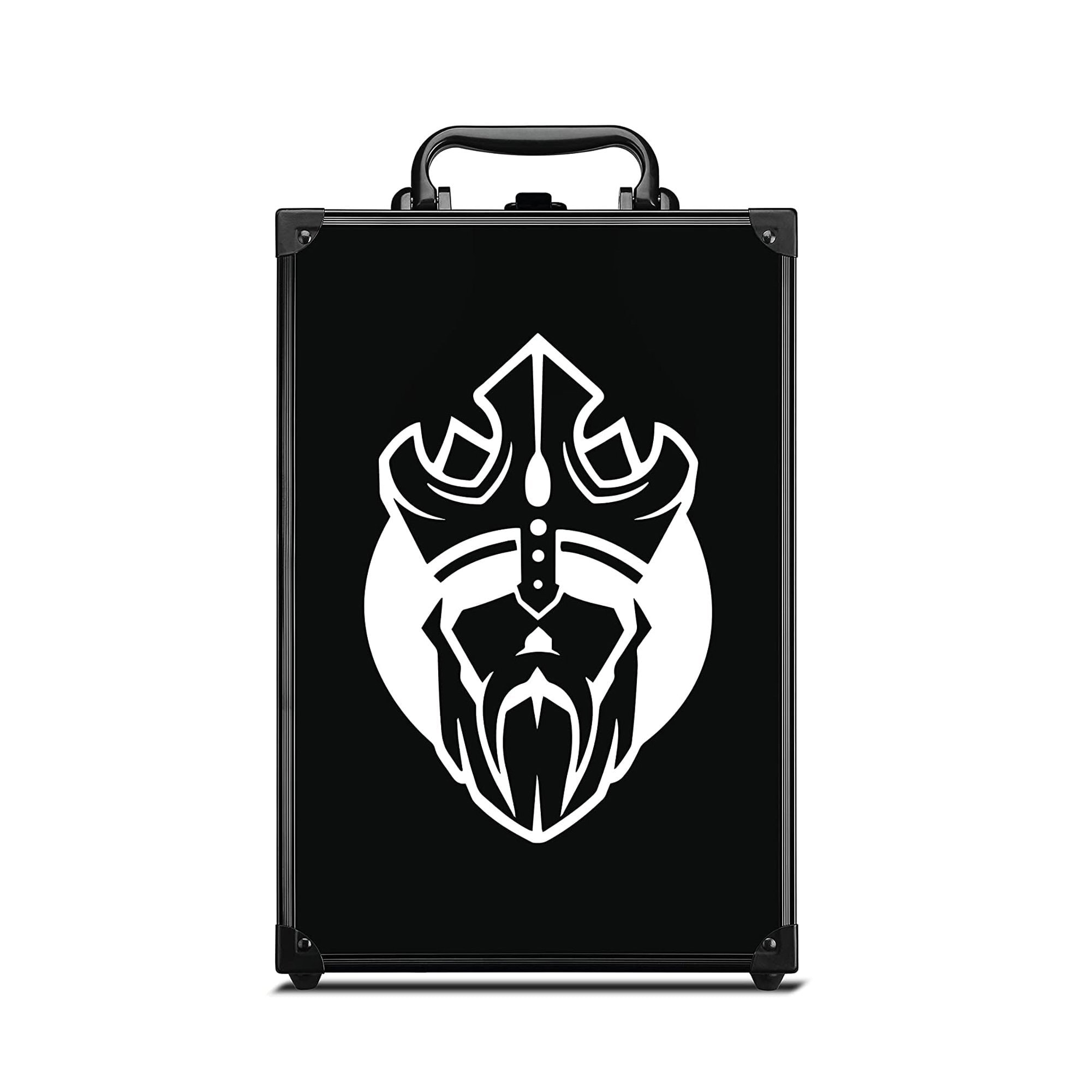 STORM Edition | PRO | Game Card Storage Case